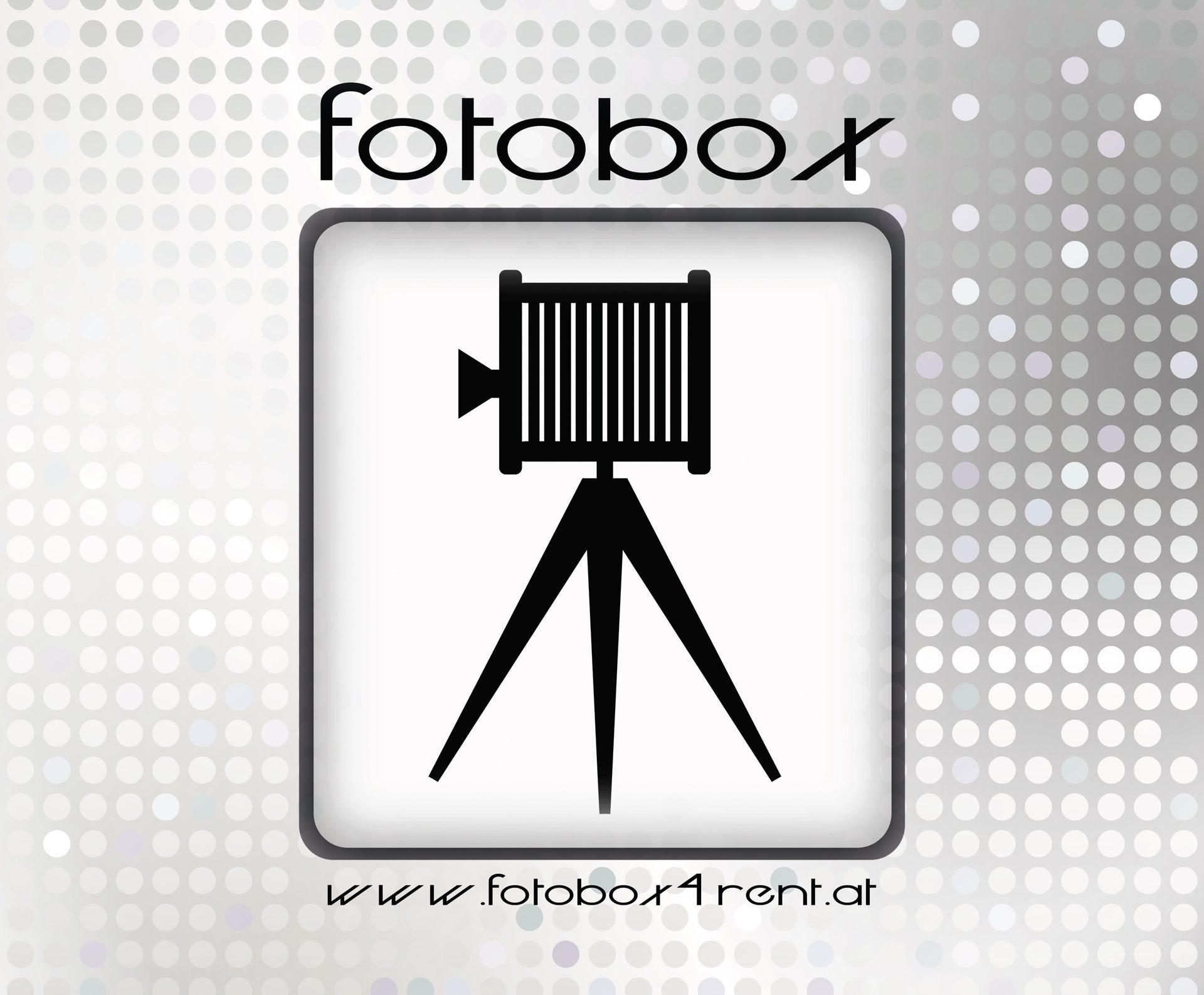 fotobox4rent